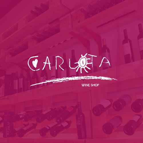 Carlota Wine Shop