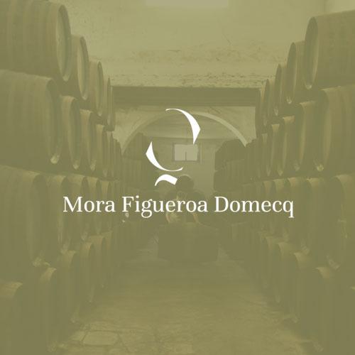 Mora-Figueroa Domecq