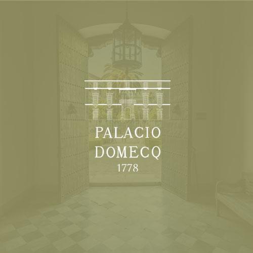 Palacio Domecq (Jerez)
