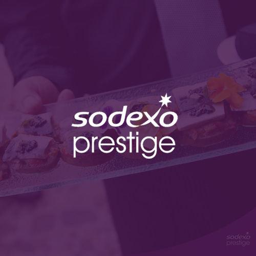 Sodexo Prestige