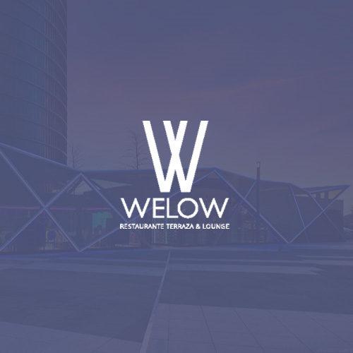 Welow