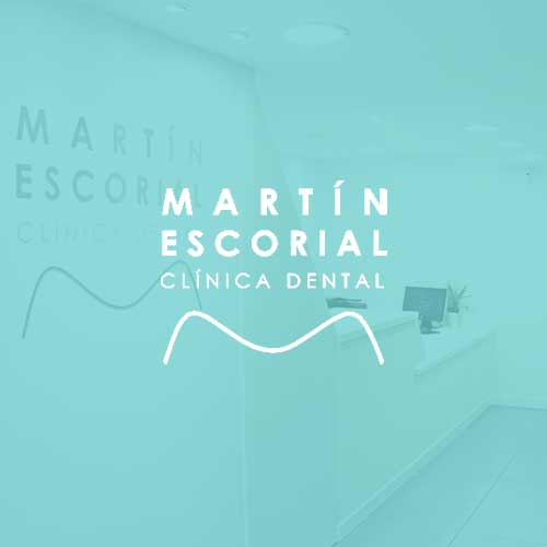 Clínica Dental Martín Escorial